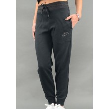 Sweat Pants Women`s Nike NSW AV15 010